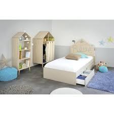 chambre enfant cdiscount lit enfant cdiscount lit enfant pas cher lit enfant achat vente