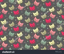 Cat Wrapping Paper 7 Best Wrapping Paper Images On Wrapping Papers Gift