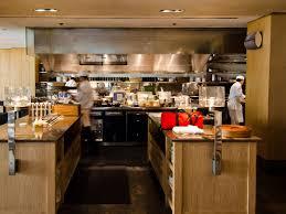 thanksgiving in dc 20 restaurants to book for thanksgiving dinner in d c blackwall