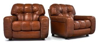 stuffed chairs living room modern oversized chair large size of best overstuffed chairs