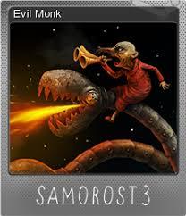 image samorost 3 foil 8 png steam trading cards wiki fandom