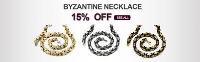 aliexpress buy gokadima 2017 new arrivals jewellery gokadima store small orders online store hot selling and more
