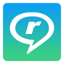 realplayer apk free realtimes with realplayer for android