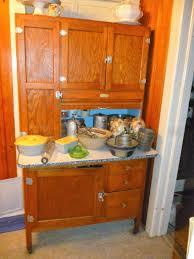 100 kitchen cabinet auction cook u0027s kitchen paranzino