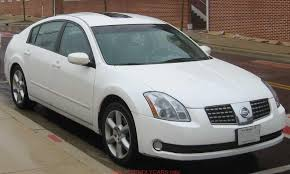 Awesome Nissan Sentra 2012 White Car Images Hd Nissan Maxima 2015