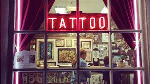 downtown tattoos nola new orleans finest tattooers and piercers