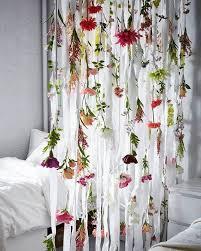 Curtain Room Divider Ikea Best 25 Ikea Room Divider Ideas On Pinterest Ikea Divider Room