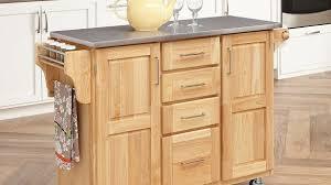 home styles kitchen island home styles kitchen island with breakfast bar home designs