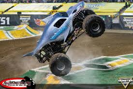 monster truck freestyle videos las vegas nevada monster jam world finals xviii freestyle