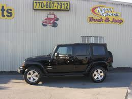 cheap jeep wrangler for sale jeeps for sale cartersville ga north georgia truck and jeep