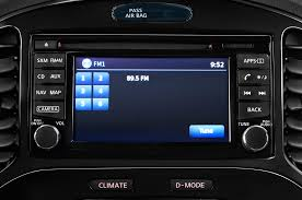 nissan juke radio code 2015 nissan juke reviews and rating motor trend