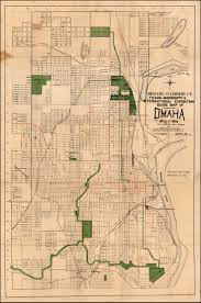 Boystown Chicago Map by 48 Best Omaha Historical Maps Images On Pinterest Antique Maps