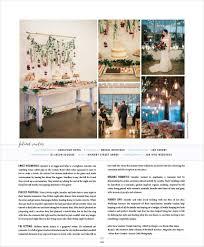 Fall Garden North Texas - dj jason esquire brides of north texas