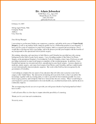 internship covering letter how to make a cover letter for internship cover letter for