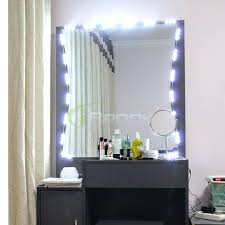 white makeup vanity table white makeup vanity with lights sketch of modern dressing table with