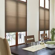 Custom Blinds And Drapery Shop Blinds U0026 Window Treatments At Lowes Com