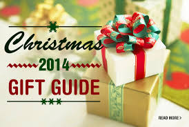 christmas 2014 gift guide jumia chic fashion beauty and lifestyle