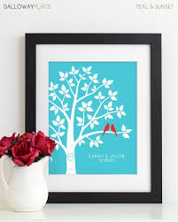 wedding gift anniversary 1271 best gifts for anniversary images on gift wedding