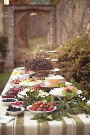 120 best tuscan table images on pinterest buffet ideas marriage
