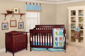 4 In 1 Crib With Changing Table Afg International Furniture Alice Grace 4 In 1 Convertible 2 Piece