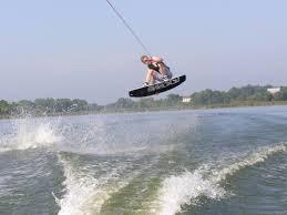 can i wakeboard with this boat page 1 iboats boating forums