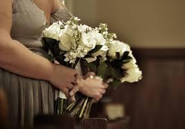 sams club wedding flowers wedding flowers wedding flowers sam s club