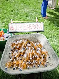 Ideas For Backyard Weddings 20 Great Backyard Wedding Ideas That Inspire Oh Best Day Ever
