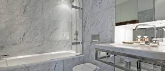 Modern Marble Bathroom Upgrade Your Bathroom With Marble From Our Essex Factory