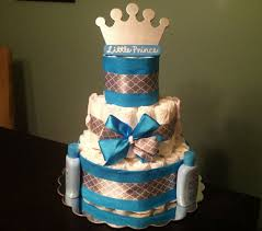 Baby Blue And Brown Baby Shower Decorations 62 Best Little Prince Baby Shower Images On Pinterest Prince