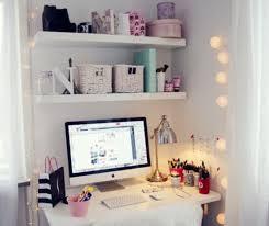 Chic Home Office Desk 40 Floppy But Refined Boho Chic Home Office Designs Made In China Com