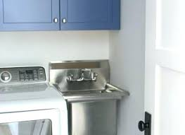 small laundry room sink laundry room sink ideas best laundry sinks ideas on utility room