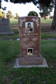headstones houston elizabeth houston grave headstone funeral service burial