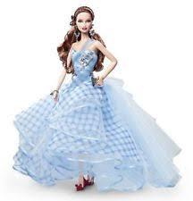 amazon black friday deals doll dress my size barbie dolls 1973 now ebay