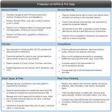 Medical Billing Resume Sample Free by Notifymdm Healthcare