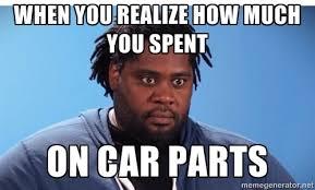 Dub Meme - i shall dub this meme race car charles