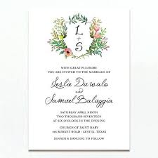 downloadable wedding invitations downloadable wedding invitations mounttaishan info