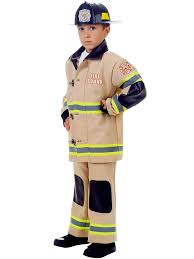 Toddler Halloween Costumes Boys 9 Halloween Costumes Images Costumes Toddler