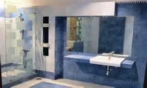 Design Images Bathroom Design Ideas Bathroom Designs In Pakistan - Bathroom designs in pakistan