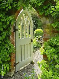 Gardening Pictures 25 Best English Gardens Ideas On Pinterest Beautiful Gardens