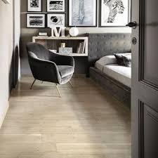 parquet de chambre carrelage imitation bois et parquet chambre à coucher marazzi