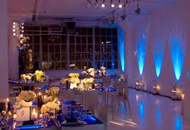 cheap wedding venues in miami beachmiami florida 33139event banquet venues rentals best