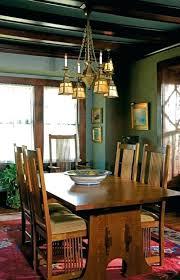prairie style homes interior craftsman style house decorating interior craftsman style homes