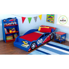 Cars Bedroom Set Full Size Articles With Toy Story Bedding Toddler Crib Tag Stupendous Toy