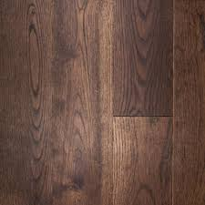 wickham specialty collections ecovert flooring