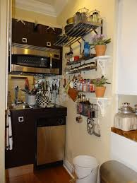 ideas for tiny kitchens how to find more space in the kitchen apartment kitchen tiny tiny