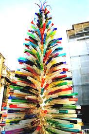 35 unique tree decorations 2017 ideas for decorating