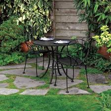 Small Outdoor Bistro Table 42 Best Bistro Settings Images On Pinterest Bistro Set Table