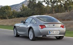 100 reviews 2006 z4 coupe on margojoyo com