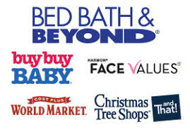 bed bath and beyond ice maker careers bed bath beyond