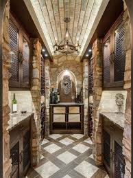 Cellar Ideas 29 Best Wine Cellars Images On Pinterest Wine Rooms Cellar